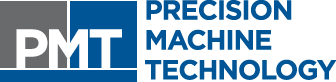 Precision Machine Technology